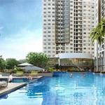 Cần bán căn hộ 2PN giá tốt tại quận 7, thanh toán nhẹ nhàng, (LH 0912238839)