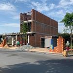 Kẹt vốn cần sang nền 100m2 thổ cư gần Aeon Mall Bình Tân, SHR