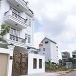 Bán lô đất ở hoặc đầu tư cho trong khu dân cư Tân Tạo giá 33 triệu/m2 sổ hồng