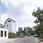 Ngộp bank bán lô đất  đường 2, KDC Tân Tạo, Bình Tân, SHR, giá 3.2tỷ, gần Aeon Mall Bình Tân
