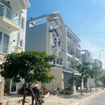 Sang nhượng gấp nền đất 105m2 LK khu AO SEN Bình Tân. Sổ hồng