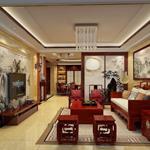 Bán nhà mặt phố Mai Anh Tuấn, Đống Đa, 50 m, 5 tầng thang máy, giá nhỉnh 13 tỷ, kinh doanh sầm uất.