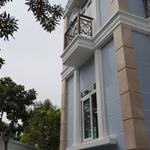 Bán Biệt Thự Góc 2mặt tiền đường Số 6, P An Lạc,  Bình Tân