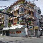 Cho  thuê nhà 2 MT Thăng Long - Ba Vì 4 lầu rộng rãi