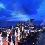 Bán thu vốn dự án căn hộ Vũng Tàu Pearl mặt tiền Thi Sách, TP Vũng Tàu view thành phố tầng đẹp
