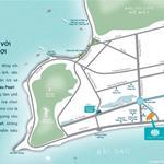 Chính chủ cần bán 2 căn Vũng Tàu Pearl, giá hợp đồng CĐT Hưng Thịnh đã thanh toán 30% LH:0908622133