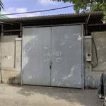 Cho thuê kho xưởng 135m2 tại Cầu Xóm Củi Đường Nguyễn Văn Linh Bình Hưng BChánh