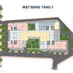 Tập đoàn Hưng Thịnh mở bán CH nghỉ dưỡng Vũng Tàu Pearl Bãi Sau giá chỉ 35tr/m2.
