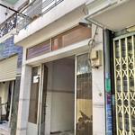 Cho thuê nhà đẹp đường Điện Biên Phủ, gần Trung tâm Q1