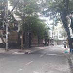 (4,75 x 21,5m) Bán nhà hẻm xe tải đường Trường Chinh  - P.14 -  tân bình (hh)