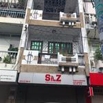 Chính chủ bán gấp nhà mặt tiền đường Cộng Hòa,  Tân Bình DT 4x16m, 3 lầu. Giá 17 tỷ (GP)