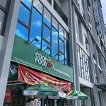 Chính chủ bán lỗ gấp 1 căn hộ mới 100% và 1 lô đất cực đẹp tại Phong Phú Bình Chánh