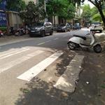 Xuất cảnh bán gấp nhà hẻm 10m Phạm Phú Thứ, 4.2*13m, 3 lầu, giá 9.5 tỷ.(GP)