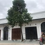 Ngân Hàng Thanh Lý 24P.Trọ-Đất MT Đường MP-Tân Vạn
