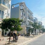Bán nhanh 2 nền đất đường Võ Văn Vân, cách vòng xoay Trần Văn Giàu 300m