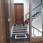 Bán nhà chính chủ xây mới 4 tầng, dt 52m2 Sao Sáng, Thành Tô, Hải An, Hải Phòng