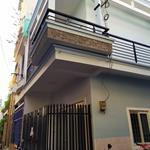 Bán gấp nhà HXH 6m đường Nguyễn Trọng Tuyển (4mx17m) giá: 11 tỷ.(GP)