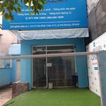 Cho thuê nguyên căn villa, diện tích SD  250m2, hẻm xe tải thẳng Trần Khắc Chân, quận Phú Nhuận