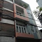Bán Nhà Chính chủ Hẻm 7m đường Tô Hiến Thành Q10 DT 4x9 ( vuông vức ) giá thương lượng