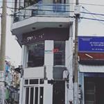 Cho thuê lầu 1 4x14 nhà mặt tiền 52 Độc Lập P Tân Thành Q Tân Phú giá 10tr/th
