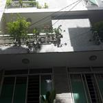 Bán nhà hẻm nhựa 6m Lý Thường Kiệt, đối diện Xi Grand Court, P14, Q10, 6mx14m,4 lầu giá rẽ