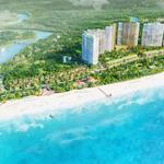 căn hộ sở hữu lâu dài, view biển nằm trên cung đường thiên đường Resort.hotlien 0902933653