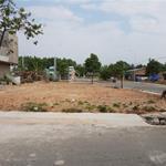 Cần Bán Lô Góc 2Mt 630M2(21X30) Đối Diện Chợ Tại Ql13