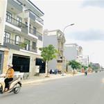 Cần tiền bán gấp 85m2 ngay sau Aeon Mall Bình Tân, thổ cư sổ riêng