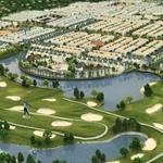 Hưng Thịnh mở bán đất nền Sổ đỏ trong Sân Golf - Biên Hòa New City