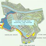 Bán chung cư Haven Park Residences Ecopark chung cư giữa thiên nhiên tuyệt đẹp