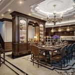 Bán gấp nhà mặt tiền đường Lê Trung Nghĩa, DT: 3,8m x 20m, 3 lầu mới, giá đầu tư (PM)