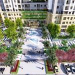 Hưng Thịnh mở bán Shophoues dự án Biên Hòa Universe đợt 1 ck 3%