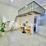 Cho thuê phòng mới xây có nội thất tại 51 Bình Giã P13 Q Tân Bình giá 3,6tr/th