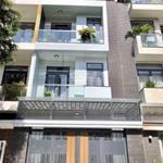 Cần bán nhà mặt tiền kinh doanh Ngô Bệ, phường 13, Tân Bình. 11tỷ (TH)