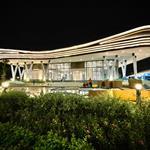 Hưng Thịnh mở bán căn hộ Biên hòa Universe Complex ngay MT đường XL Hà Nội