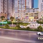 Khu phức hợp căn hộ lớn nhất Biên Hoà giá chỉ 2 tỷ200 căn 71m2 ngân hàng hỗ trợ 70%