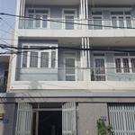 Cho thuê nhà NC 80m2 1 trệt 2 lầu tại 9/31 Đường số 9 P Linh Trung Q Thủ Đức giá 17tr/th