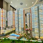 Tập đòan Hưng Thịnh mở bán đượt 1 Khu phức hợp căn hộ lớn nhất Tp.Biên Hòa LH 0938541596
