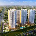 Hưng Thịnh bán căn hộ hạng sang ngay trung tâm thành phố Biên Hòa Universe Complex 69-102m2
