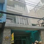 MT Huỳnh Văn Bánh,  3.8x18m, 3 lầu,  nhà đẹp, hiếm, giá 21 tỷ.(GP)