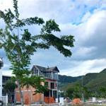 Cần bán lô đất nền tại Golden Bay D16-10 Tiện xây ở và đầu tư