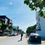 Bán Đất Đường Số 7 Nguyễn Cửu Phú 135m2 Liền Kề Aeon Mall KDC Tên Lửa Bình Tân