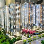 Chủ ĐT Hưng Thịnh mở bán căn hộ smarthome đầu tiền Biên Hòa Universe Complex, cho vay lên tới 70%