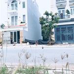 Bán Đất 130m2 Đường Số 7 Gần Cầu Vượt Pouyuen KDC Tên Lửa Aeon Mall Bình Tân