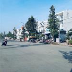 Bán Đất 100m2 Tại KDC Tân Tạo Đường Số 7 Gần Aeon Mall Bình Tân 3.2 tỷ