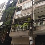 Cần bán Nhà  mặt tiền khu Vip Bắc Hải 3 lầu sân thượng chỉ hơn 13 tỷ giá cả thương lượng