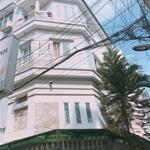 Bán nhà HXh Lý Thường Kiệt, Q10.diện tíchrộng nhà đẹp