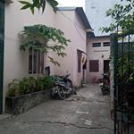 Nhà bán Phường Trường Thọ, TP Thủ Đức, Diện tích 380m2, giá 50tr/m2