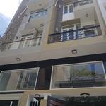 Bán nhà mặt tiền  Huỳnh Mẫn Đạt, Phường 8, Quận 5 DT 8x15 giá rẽ