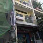 Bán nhà Bắc Hải gần nhà Đàm Vĩnh Hưng 4 lầu chỉ hơn 13 tỷ